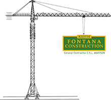 Crane-Logo-construction-85562666-