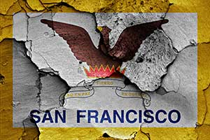 Flag-Of-San-Francisco-image-Construction-contractor