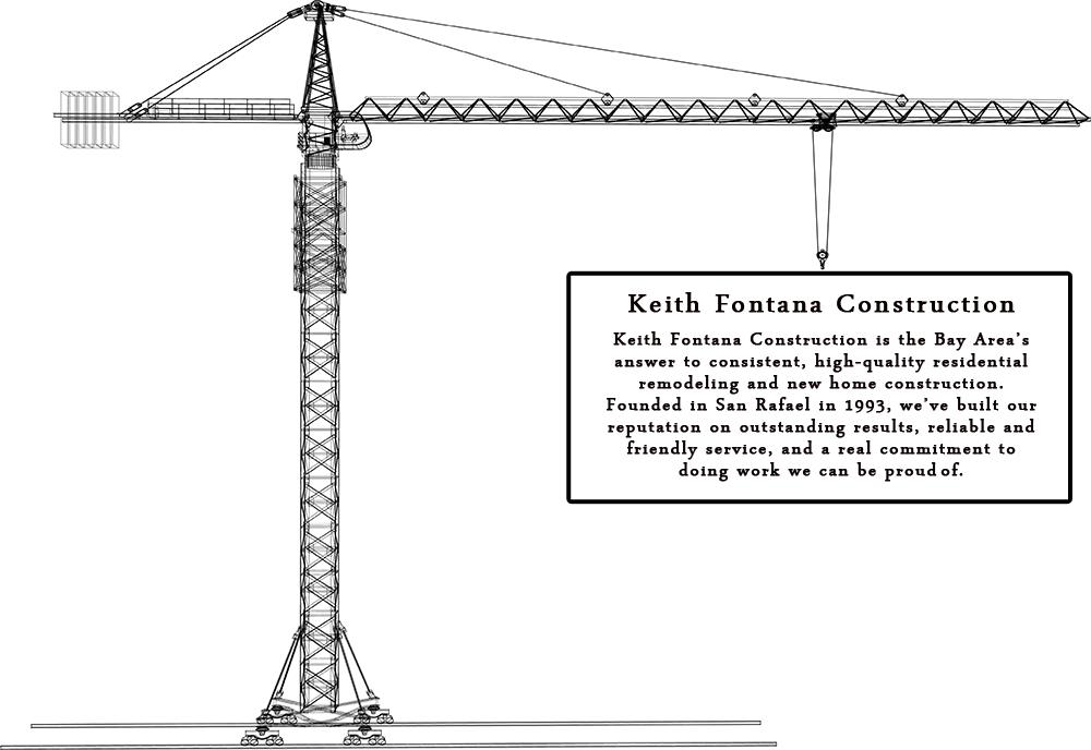 Tower-construction-crane-